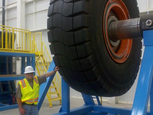 2013-10-07_lillard-tire