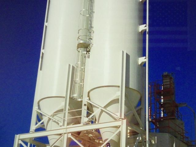 10165-bgmu-silos