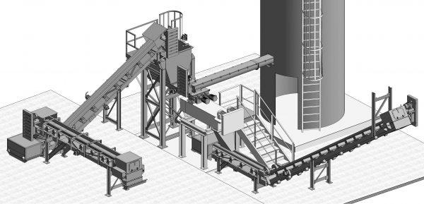 conveyors-print