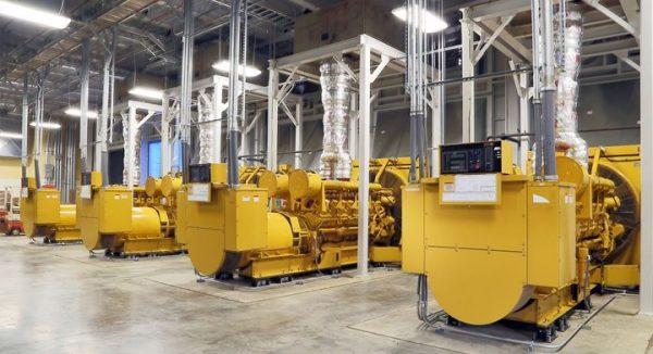 krh-generators